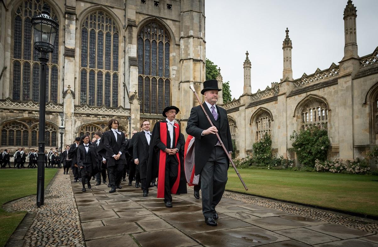graduation_2017_procession