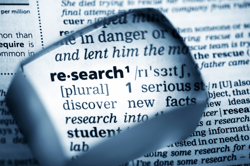 The Research Fellowships