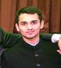 abdulla_profile_0