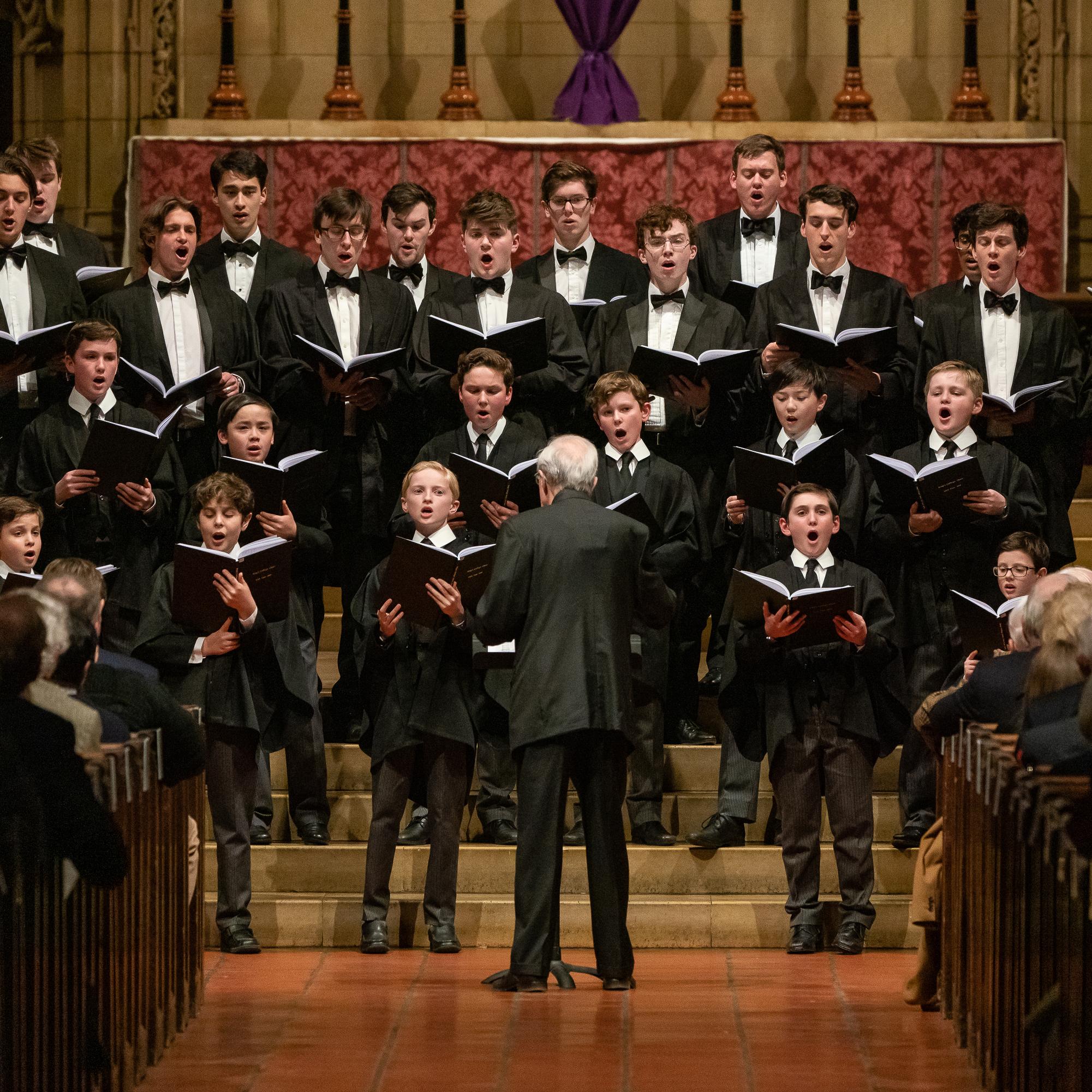 choir-concerts