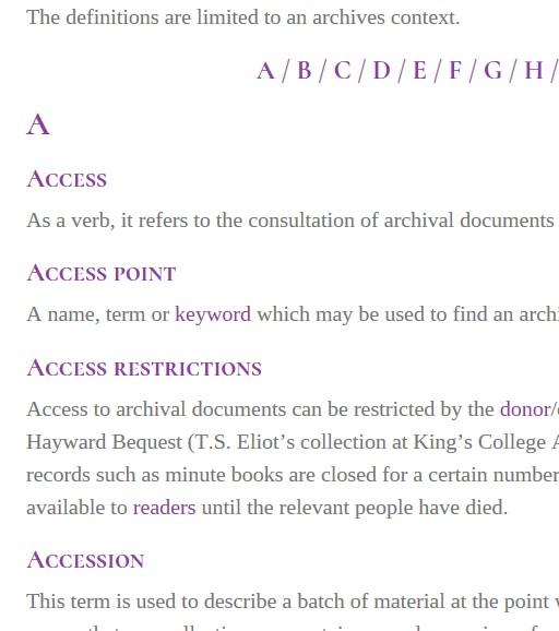 glossary2