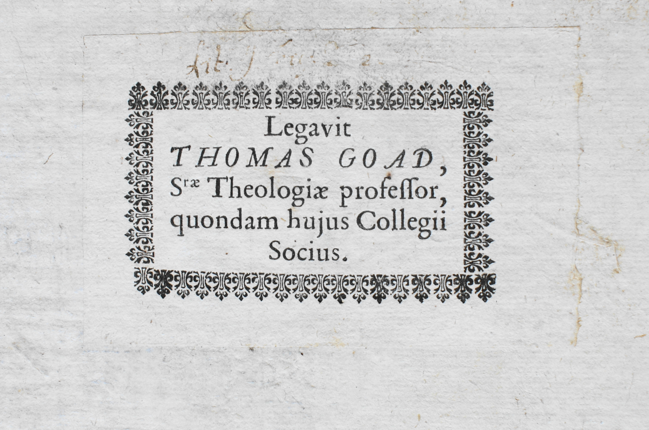 goad_bequest_label