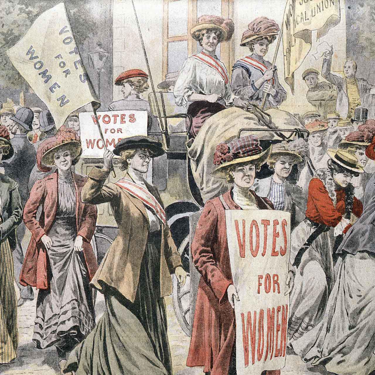 history-and-politics