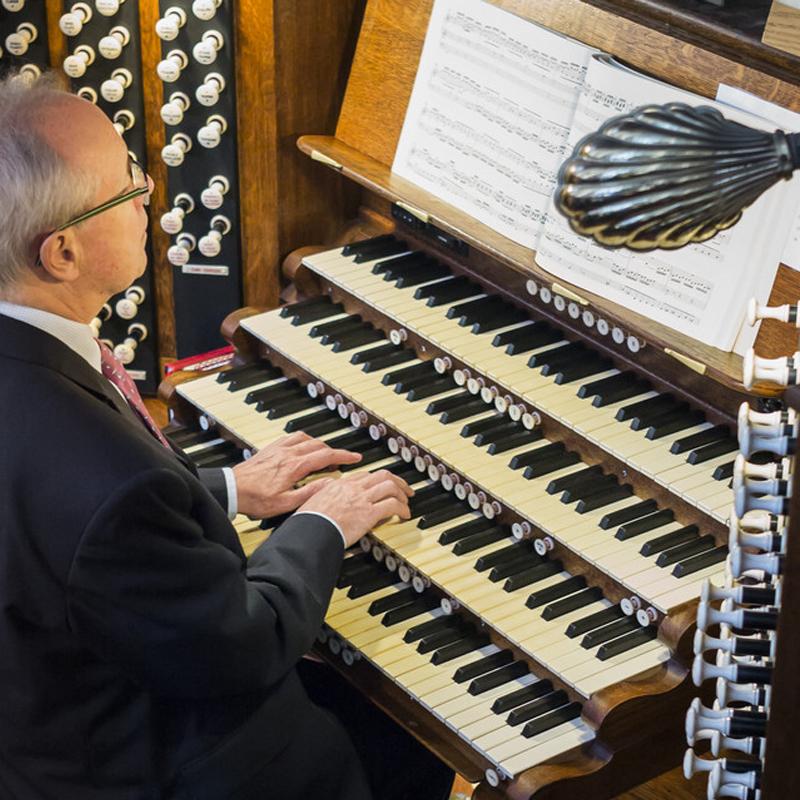 orga-_recitals