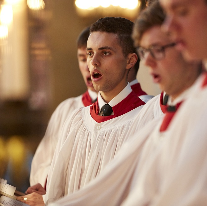 rs3767_kcc_choir_w8a6097-lpr_square