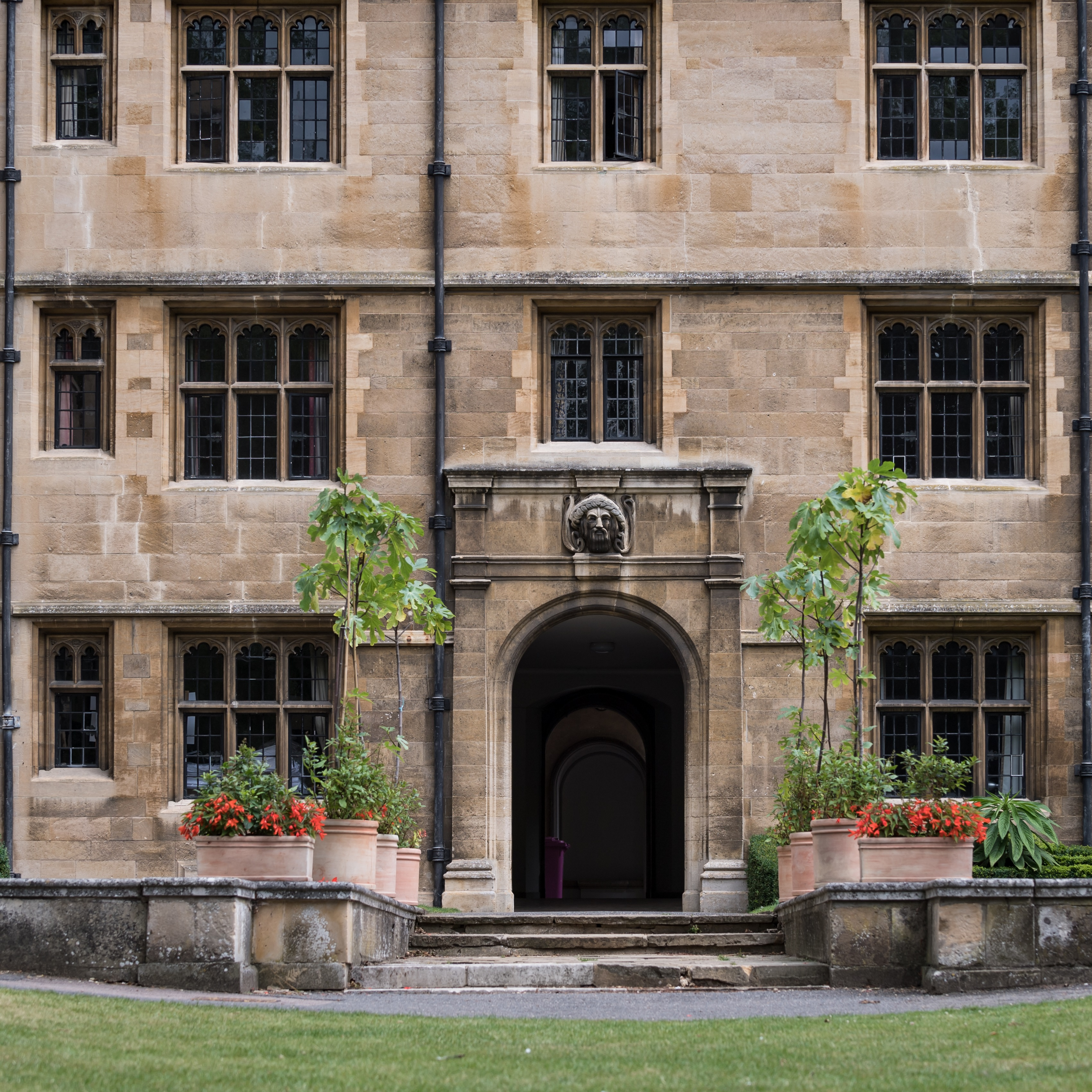 swns_kings_college_226