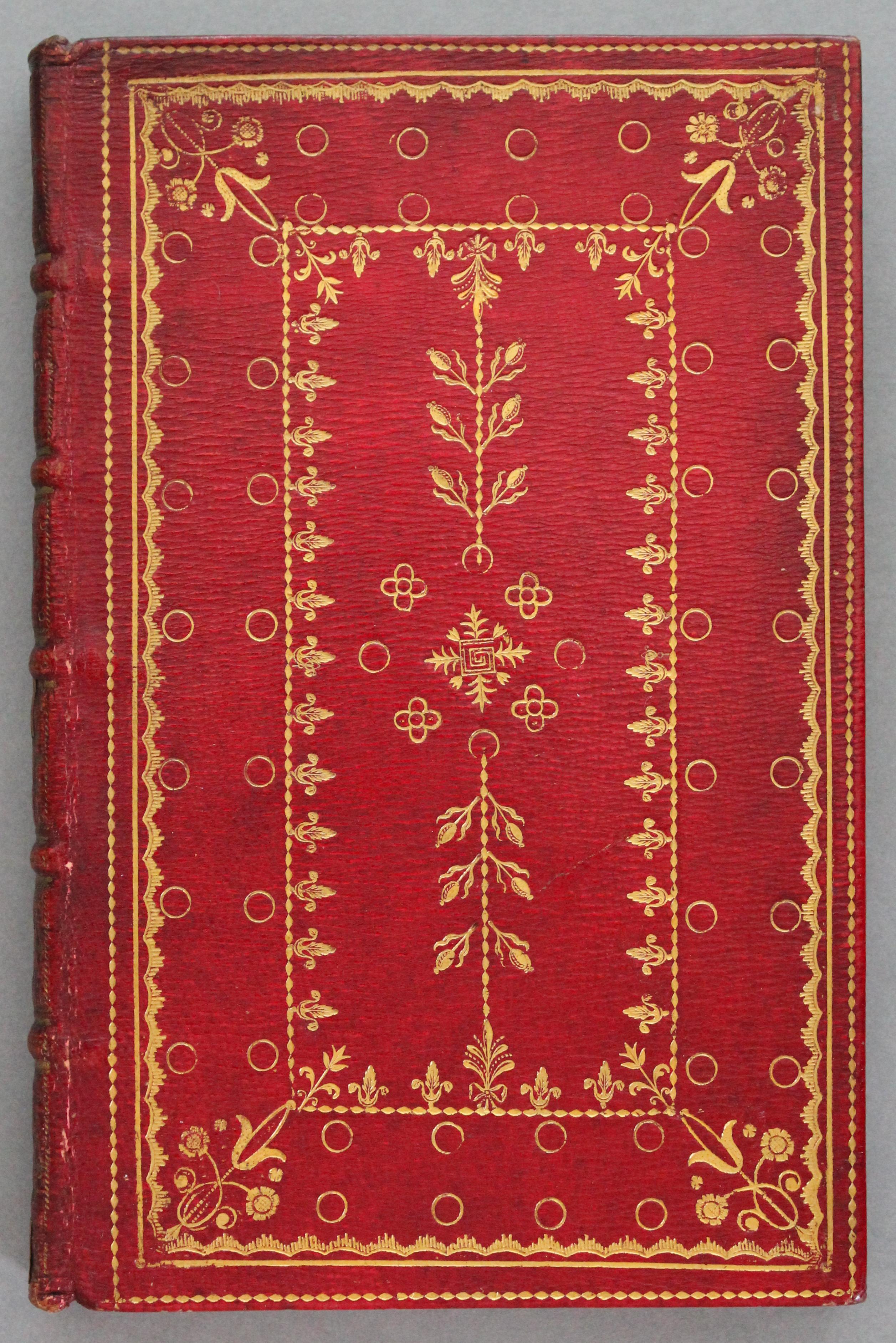 Thackeray.C.75.28