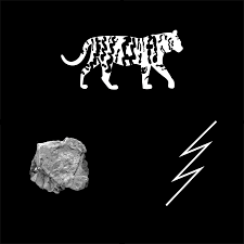 tiger_strike_and_asteroid