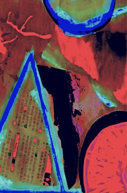 pavillion_abstract_group_image2
