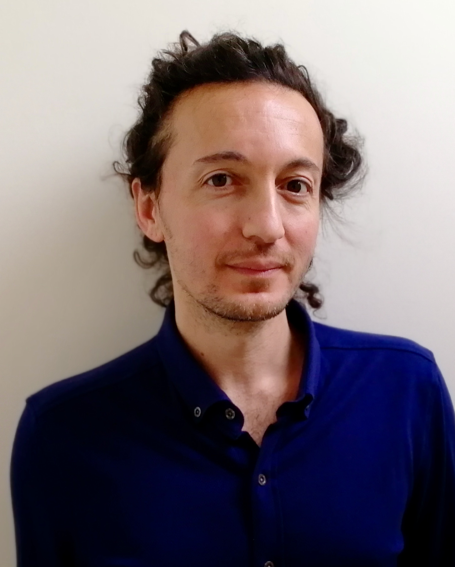 Dr Aytek Edil