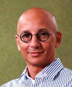 khaled-fahmy