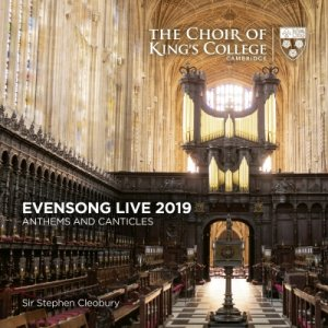 herald_evensong_live