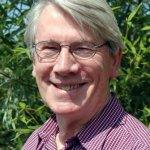 Dr Philip Moore