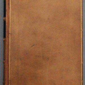Thackeray.J.57.1_Binding