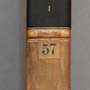 Thackeray.J.57.1_Spine