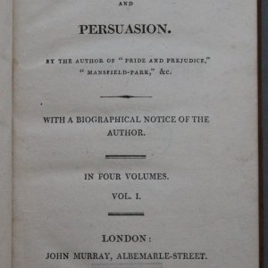 Thackeray.J.57.13 title page