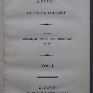 Thackeray.J.57.10 title page