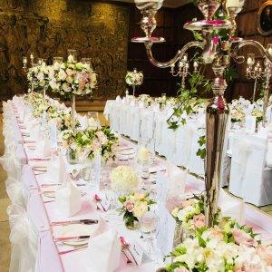 Hall Wedding 2