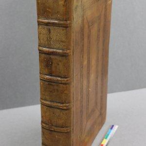 Fourth Folio 10