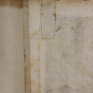 Fourth Folio 12