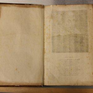 Fourth Folio 14