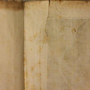 Fourth Folio 15