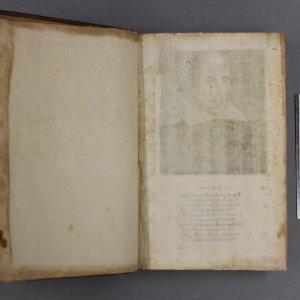 Fourth Folio 17