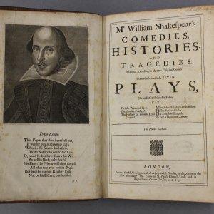 Fourth Folio 18