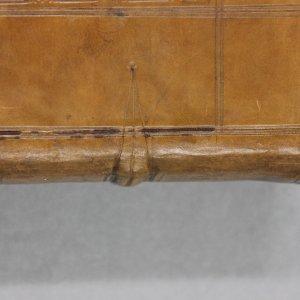 Fourth Folio 19