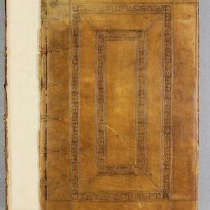 Fourth Folio 1