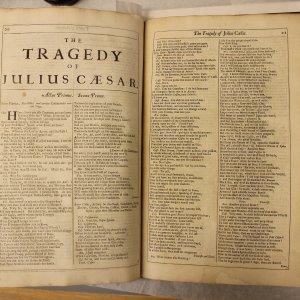 Fourth Folio 20