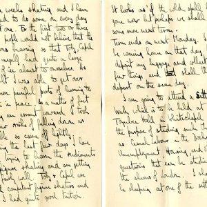 5 Dec 1923 (page 2)