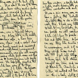 8 Sep 1921 (page 2)