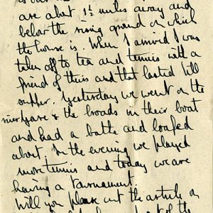 8 Sep 1921 (page 3)