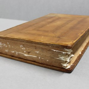 Fourth Folio 21