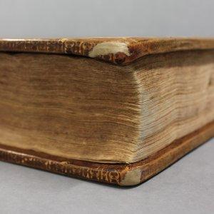 Fourth Folio 23