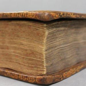Fourth Folio 24