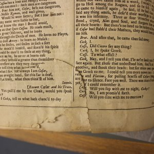 Fourth Folio 25