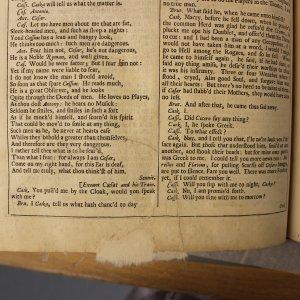Fourth Folio 26
