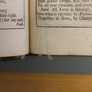 Fourth Folio 28