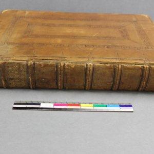 Fourth Folio 2