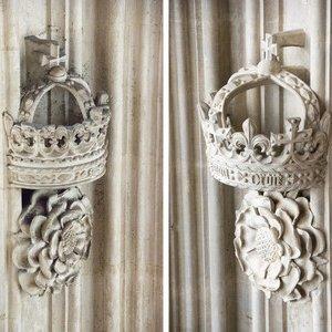 King's Chapel Tour
