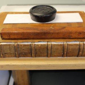 Fourth Folio 3