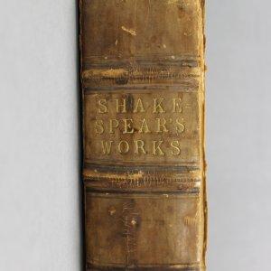 Fourth Folio 6