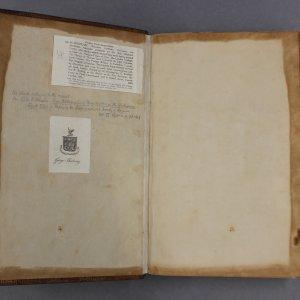 Fourth Folio 8