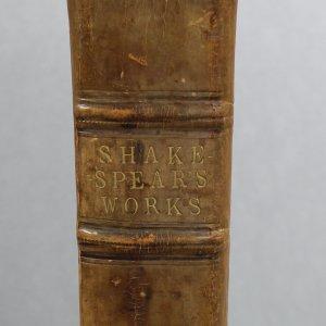 Fourth Folio 9