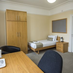 Accommodation gallery 3