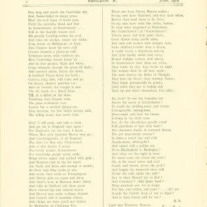 Basileon, June 1912, page 3.