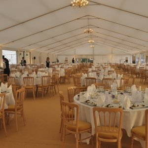 Marquees photo 3