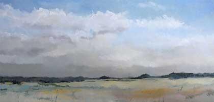 ward-painting1